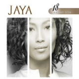 Jaya 18 Greatest Hits Lyrics Jaya