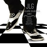 En El Cielo No Hay Hospital (Single) Lyrics Juan Luis Guerra