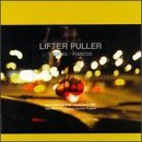 Fiestas And Fiascos Lyrics Lifter Puller