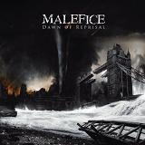Dawn Of Reprisal Lyrics Malefice