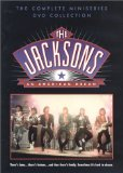 Miscellaneous Lyrics Michael Jackson & The Jackson 5
