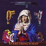 Everything's Mad Lyrics Modern English