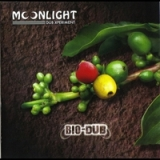 Bio-Dub Lyrics Moonlight Dub Xperiment