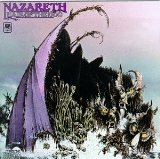 Miscellaneous Lyrics Nazareth