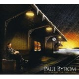 I'll Be Home For Christmas Lyrics Paul Byrom