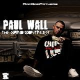 The Grind Continues Lyrics Paul Wall