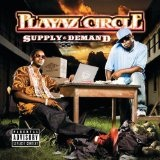 Supply And Demand Lyrics Playaz Circle