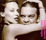 Miscellaneous Lyrics Robbie Williams & Kylie Minogue