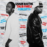 Miscellaneous Lyrics Shaun Boothe