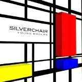 Young Modern Lyrics Silverchair