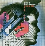 Seven Lyrics Soft Machine