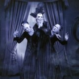 Have You Seen This Ghost? Lyrics Sopor Aeternus & The Ensemble Of Shadows