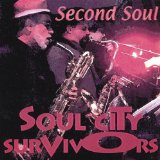 Miscellaneous Lyrics Soul City Survivors