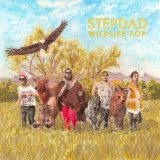 Wildlife Pop Lyrics Stepdad