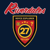 Invasion U.S.A. Lyrics The Riverdales
