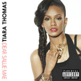 Dear Sallie Mae (EP) Lyrics Tiara Thomas
