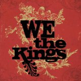 Miscellaneous Lyrics We the Kings
