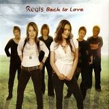Back to Love Lyrics Aegis