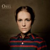 Philharmonics Lyrics Agnes Obel