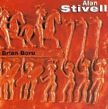 Brian Boru Lyrics Alan Stivell