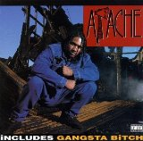 Miscellaneous Lyrics Apache