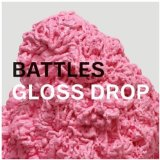 Gloss Drop Lyrics Battles
