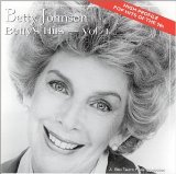 Betty's Hit's Vol.1 Lyrics Betty Johnson