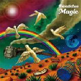 Magic Lyrics Bivattchee