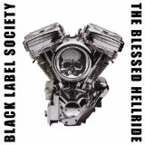 Miscellaneous Lyrics Black Label Society & Zakk Wylde