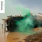 Fabriclive 72 Lyrics Boys Noize