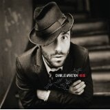 Hobo Lyrics Charlie Winston