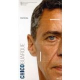 Essencial Lyrics Chico Buarque