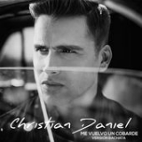 Me Vuelvo un Cobarde (Bachata) [Single] Lyrics Christian Daniel