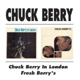 Chuck Berry In London Lyrics Chuck Berry