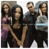 In Blue Lyrics Corrs