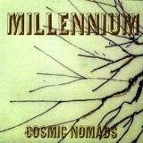 Millennium Lyrics Cosmic Nomads
