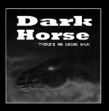 Black Music Lyrics Dark Horses