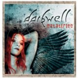Miscellaneous Lyrics Darkwell