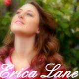 Five Songs (EP) Lyrics Erica Lane