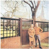 Unhalfbricking Lyrics Fairport Convention