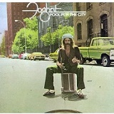 Fool For The City Lyrics Foghat