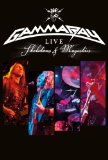 Live: Skeletons & Majesties Lyrics Gamma Ray