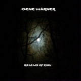 Realms of Ruin Lyrics Gene Warner