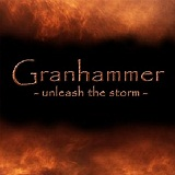 Unleash The Storm Lyrics Granhammer
