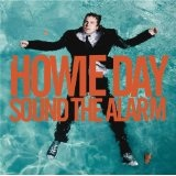 Sound The Alarm Lyrics Howie Day