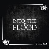 Eye for an Eye Lyrics Into the Flood