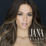 Thirty One Lyrics Jana Kramer