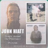 Overcoats Lyrics John Hiatt