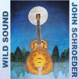 Wild Sound EP Lyrics John Schroeder