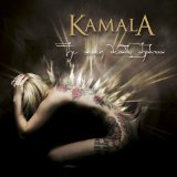 The Seven Deadly Chakras Lyrics Kamala